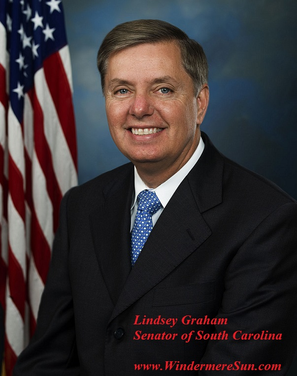 Lindsey_Graham,_Official_Portrait_2006 South Carolina PD final