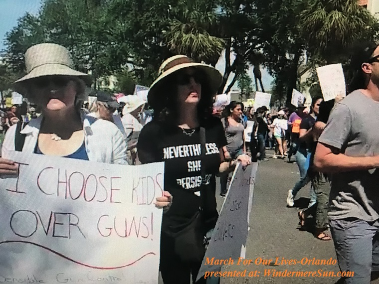 March For Our Lives-Orlando-4 final