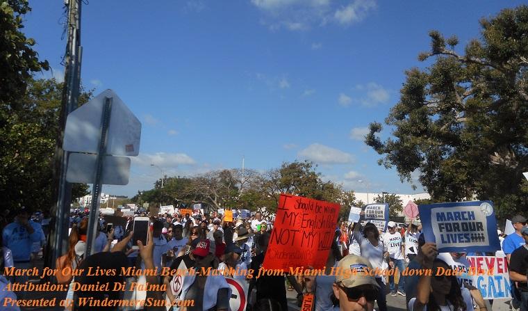 March_for_our_lives_-_Miami_Beach_03242018_02, attribution-Daniel Di Palma final