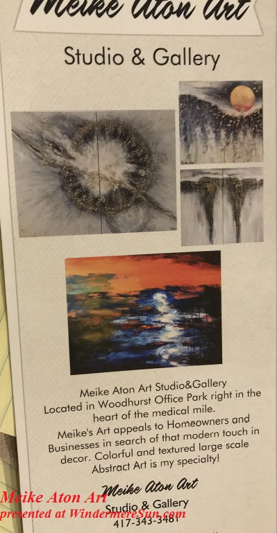 Meike Aton Art card final