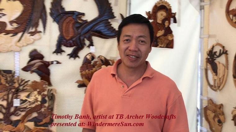 TB Archer 2 final