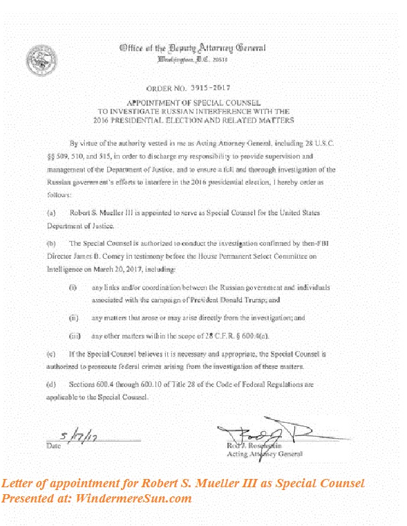 letter of Appointment_of_Special_Counsel_to_Investigate_Russian_Interference_with_the_2016_Presidential_Election_and_Related_Matters.pdf, PD. finaljpg