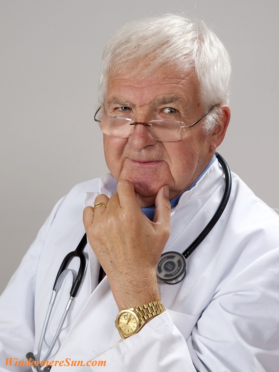white hair doctor, pexels-photo-433635 final