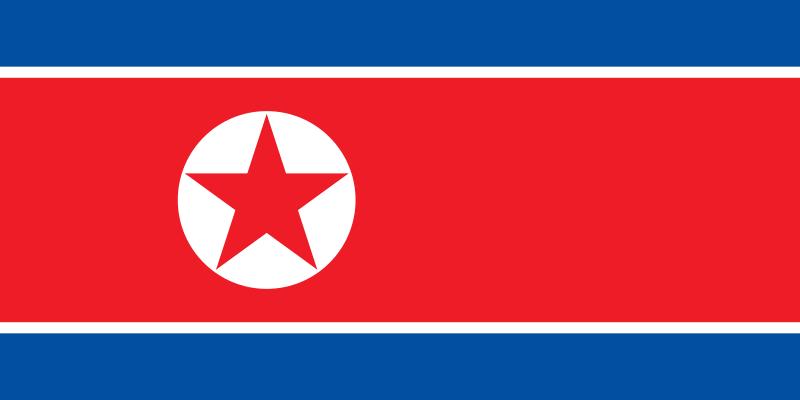 Flag_of_North_Korea