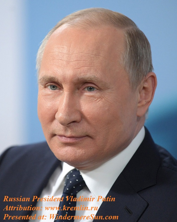 Vladimir_Putin, attribution-www.kremlin.ru final