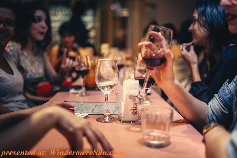 alcohol, adult-bar-blur-696218 final