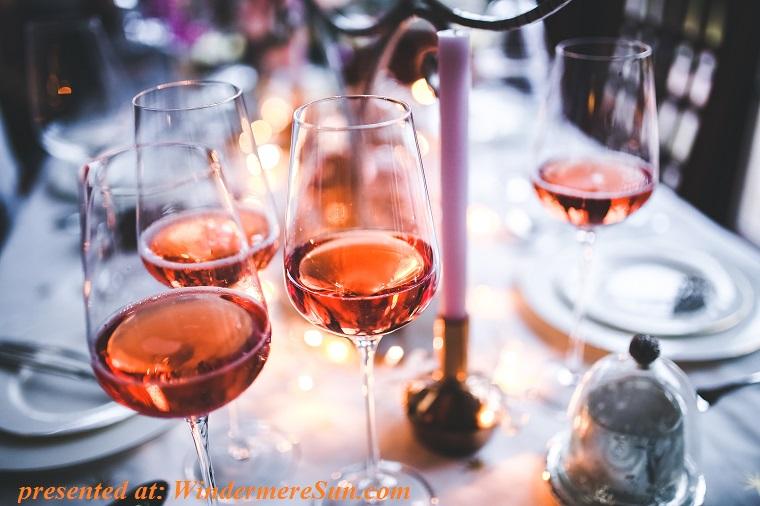 alcohol-alcoholic-dinner-6290 final