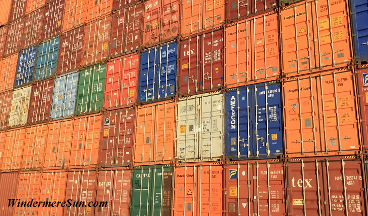 containers, business-cargo-cargo-container-163726 final