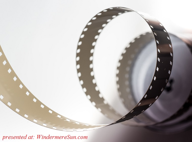 film-movie-motion-picture-390089 final