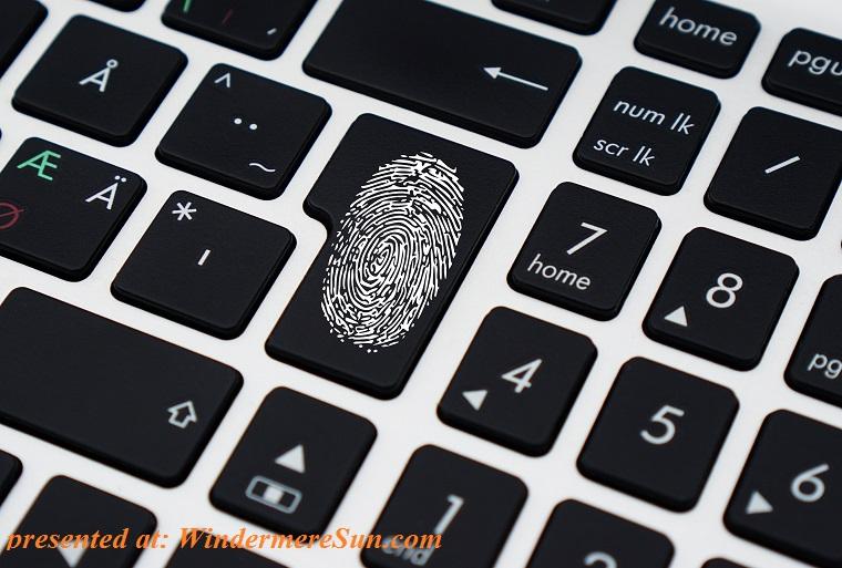 fingerprint, data-security-keyboard-computer-163017 final
