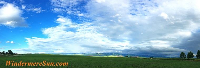 sky and grassland, pexels-photo-461831 final