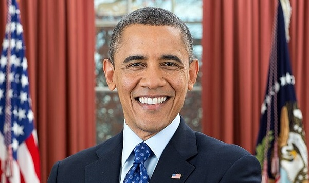 Barack_Obama, 44th President of the United States final short