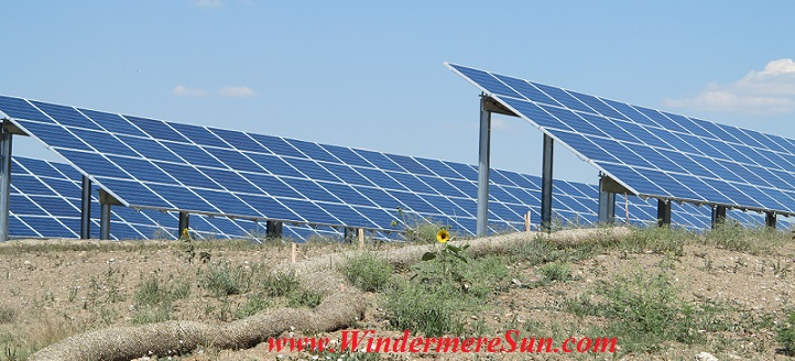 Community Solar Garden or Farm-Clean Energy Collective Cowdery Meadow Community Solar Gardens26 final
