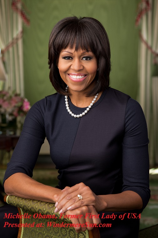 Michelle_Obama_2013_official_portrait final