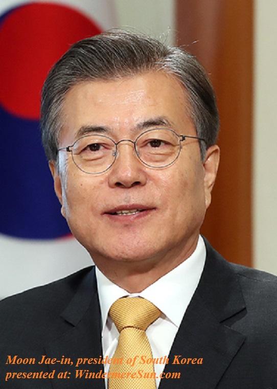 Moon_Jae-in_(2017-10-01)_cropped, president of South Korea final