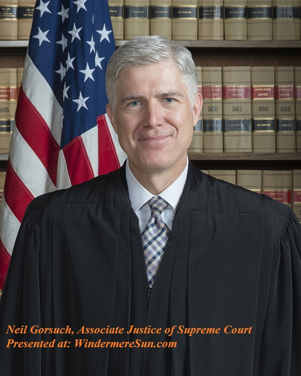 Neil Gorsuch, Associate_Justice_Neil_Gorsuch_Official_Portrait, 2017 final