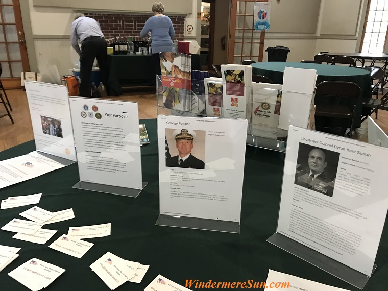 Remembrance table final-2