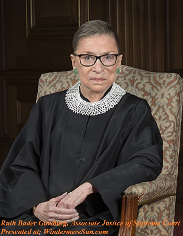 Ruth_Bader_Ginsburg_2016_portrait, Associate Justice final
