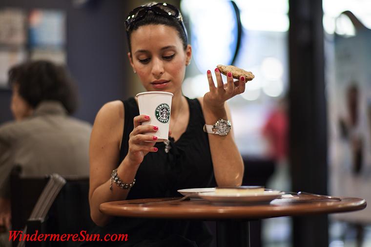 Starbucks coffee 3 final
