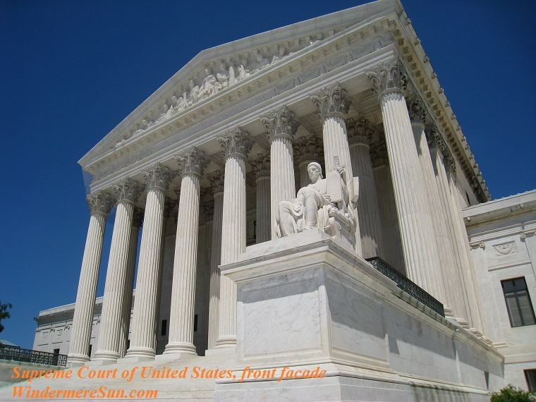 Supreme Court of U.S., front facade final