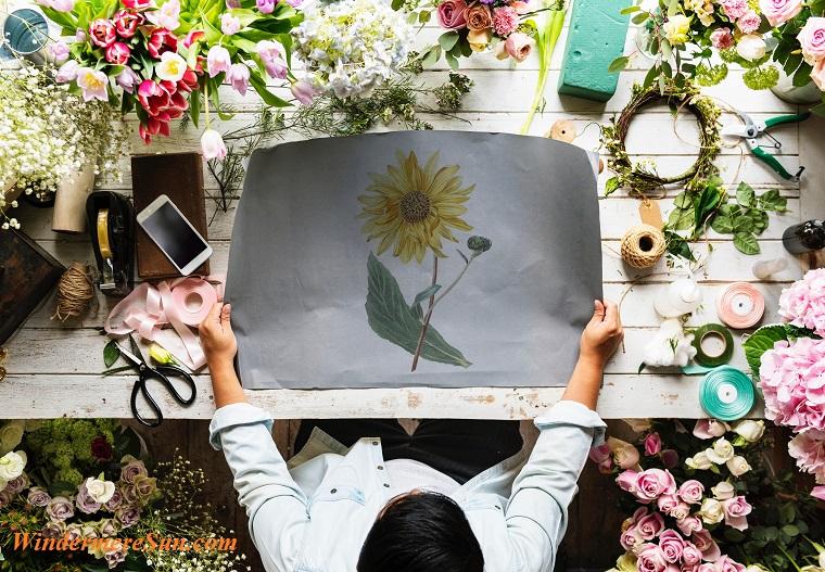 arrangement-art-beautiful-926983 final
