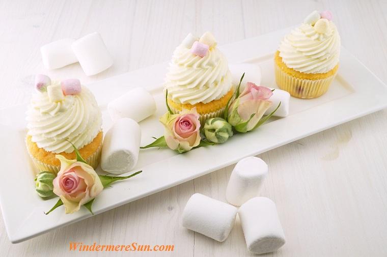 baking-butter-candy-134575 final