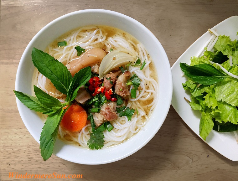 basil-carrot-cooking-1001773 final