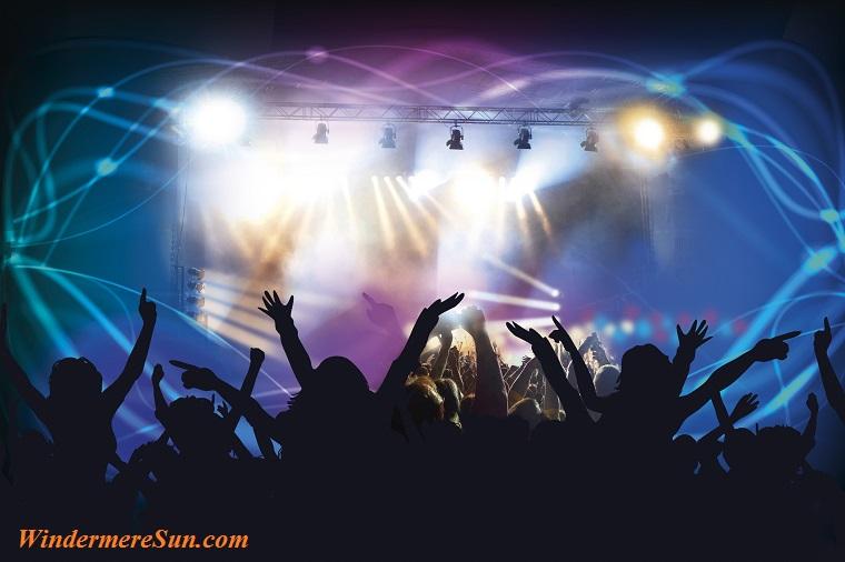 music festival4-cheerful-club-concert-2143 final