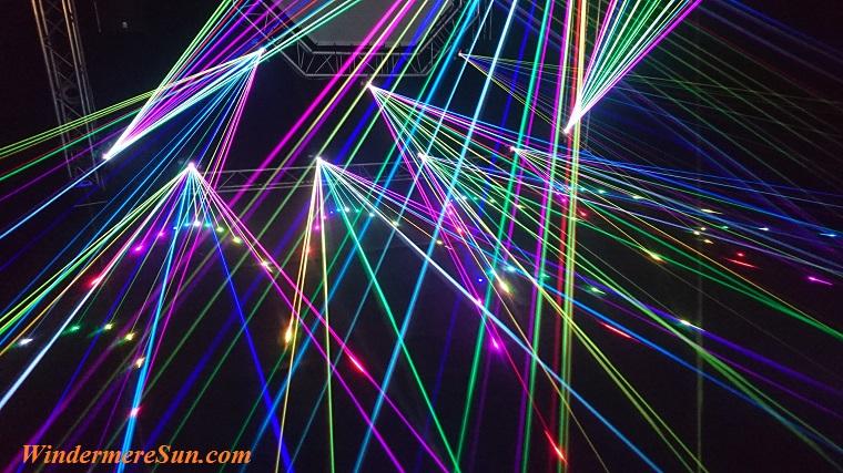 music festival6-abstract-art-blur-417458 final