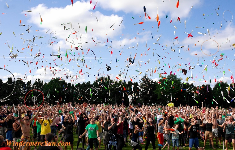 music festival7-action-adults-celebration-433452 final