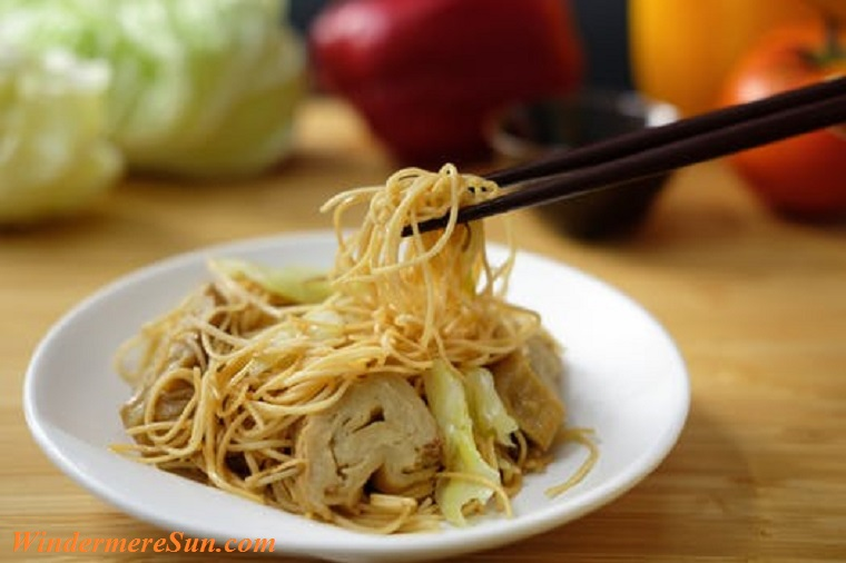 noodle, pexels-photo-1028734 final