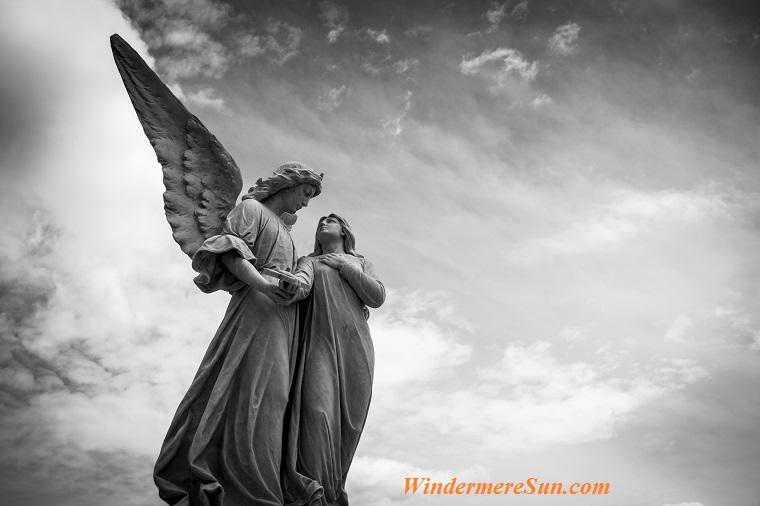 our better angels, angel-art-black-and-white-20800 final1