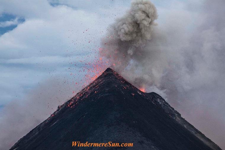 volcano, ash-boom-calamity-735647 final