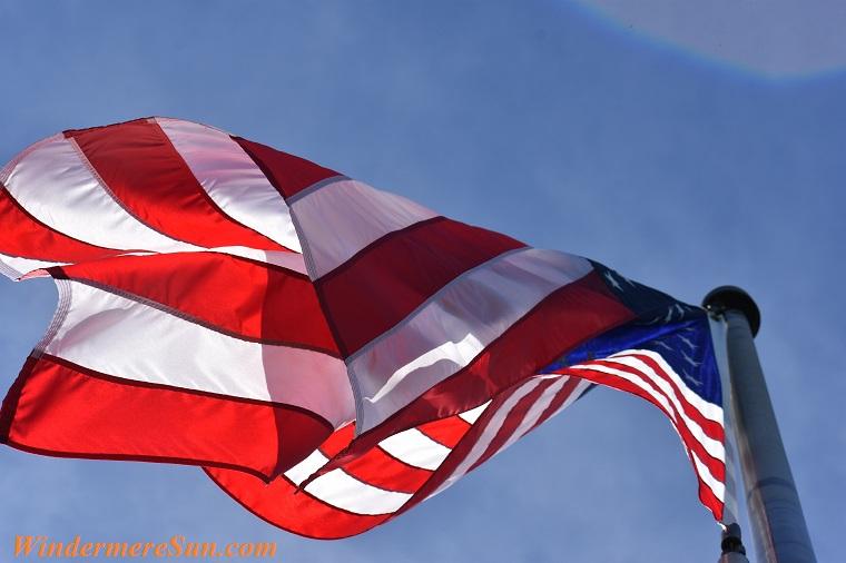 4th-of-july-america-american-flag-774316 (1) final