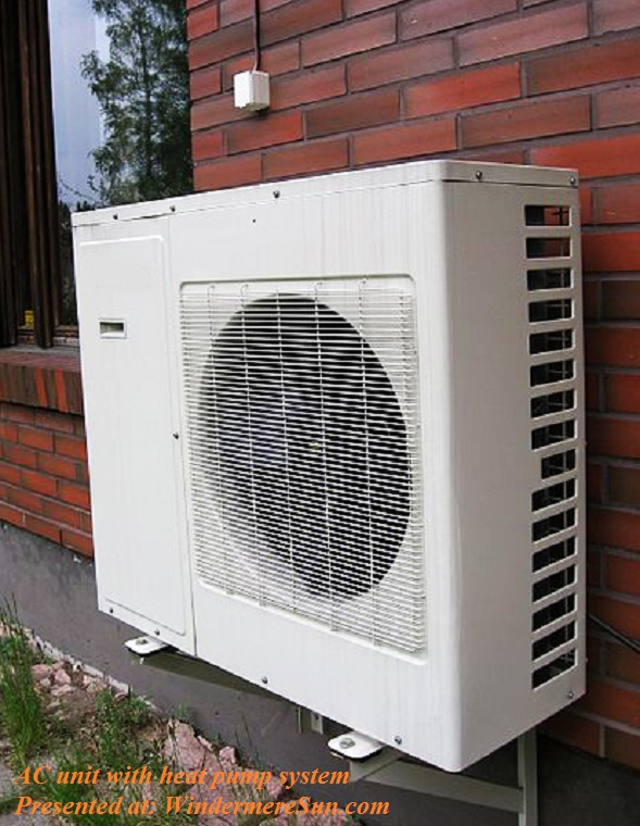 AC unit with heat pump system, attribution-Chris.laws27 final