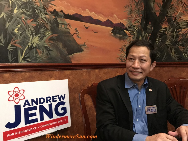 Andrew Jeng-2 final