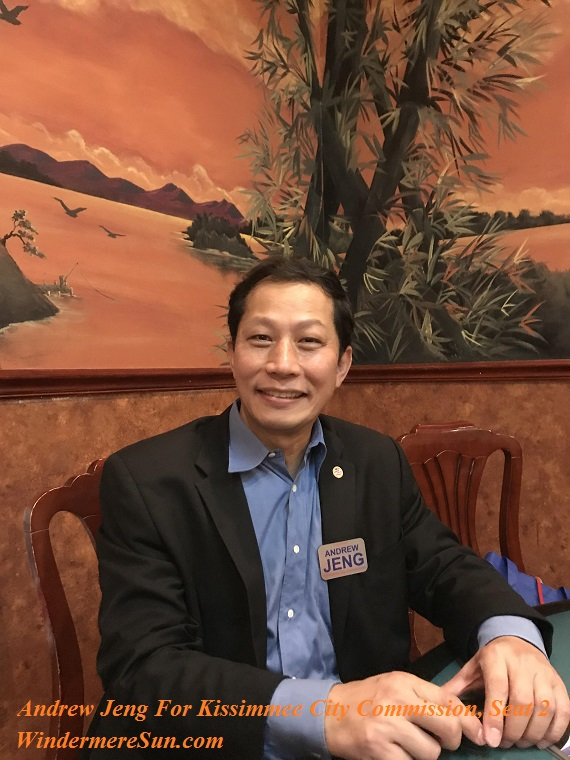 Andrew_Jeng_For_Kissimmee_City_Commissioner,_6-23-2018,_at_Crazy_Buffet final