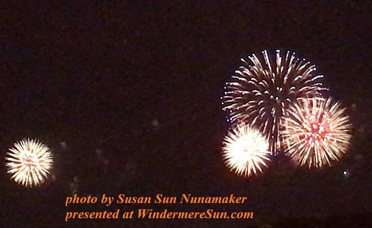 July 4th fireworks-multiple 2 final