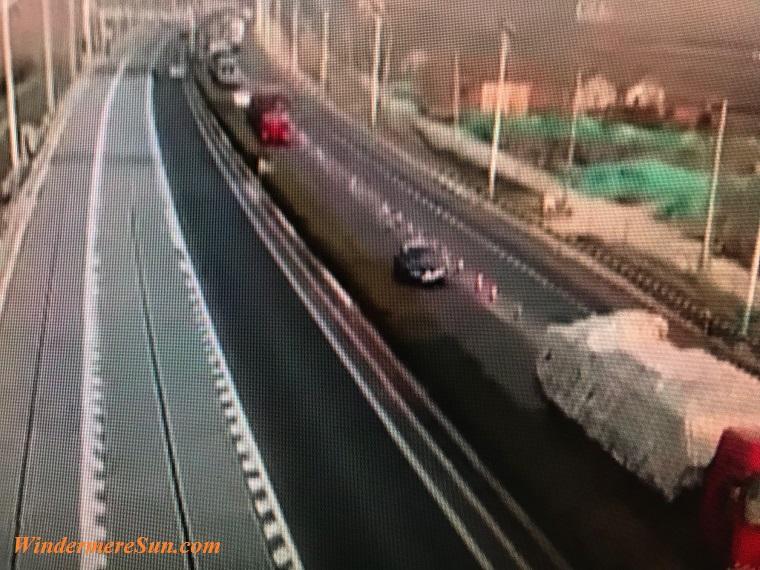 Solar highway-1final