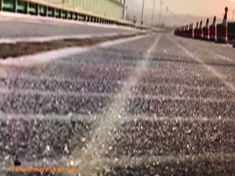 Solar highway-3 final