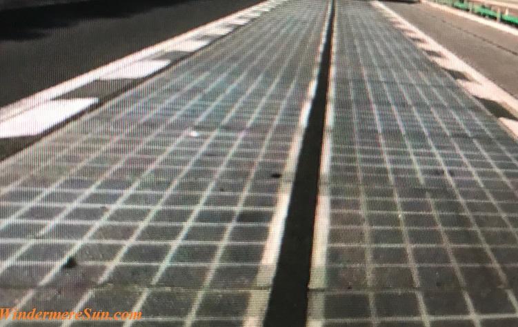 Solar highway-5 final