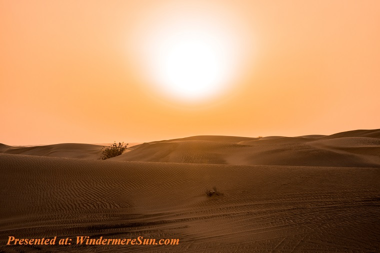 adventure-arid-barren-712392 final