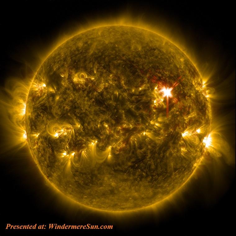 astronomy-burn-burning-39649 final