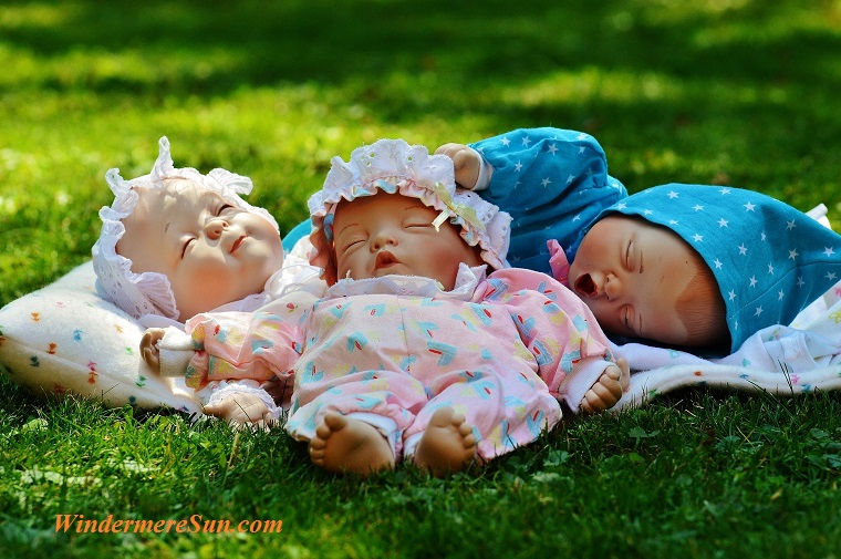 baby-dolls-cute-dolls-34506 final