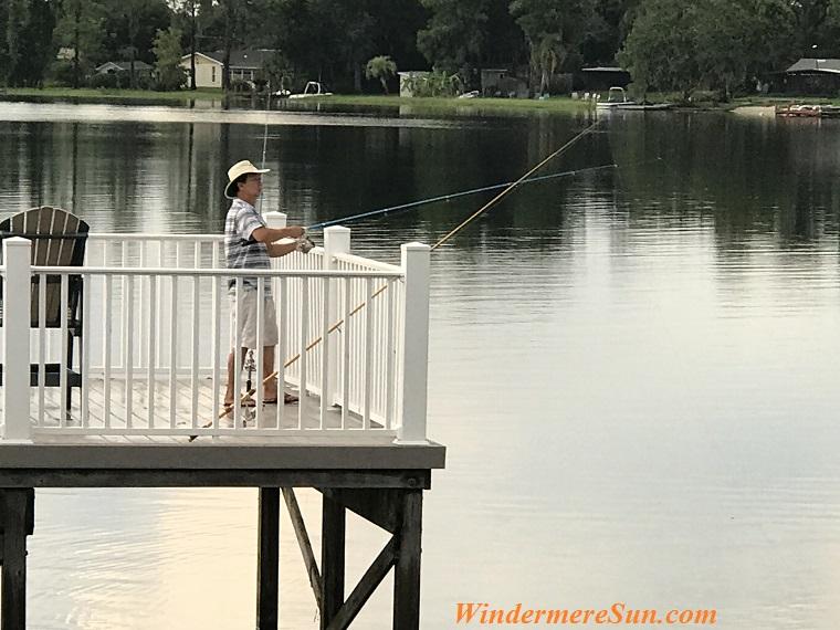 fishing final