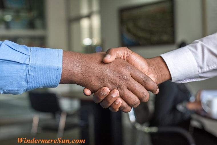 handshake,pexels-photo-955395 final