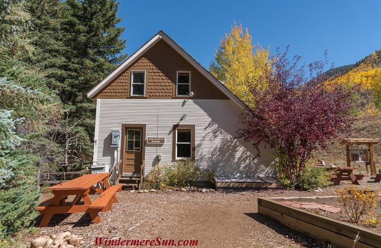 house-1, pexels-photo-221494 final