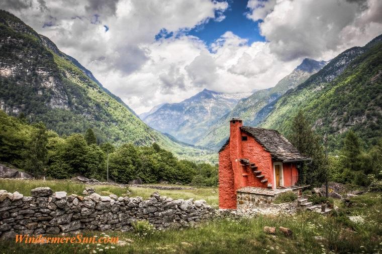 house-13, pexels-photo-164448 final