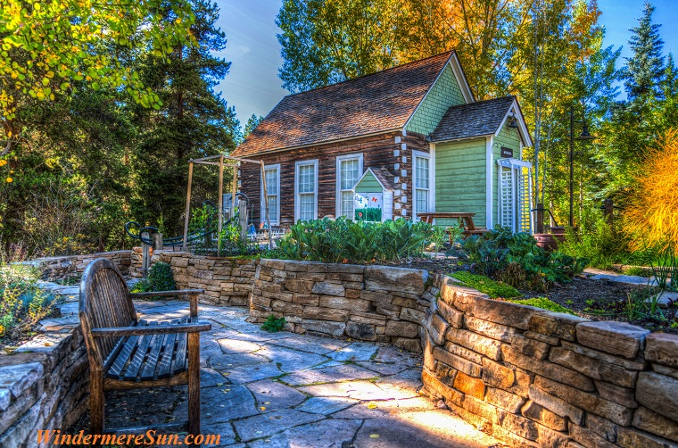 house-5, pexels-photo-206673 final