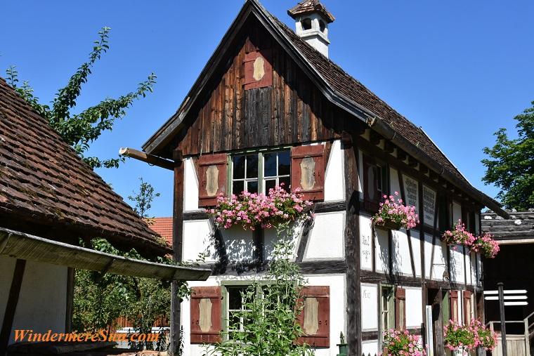 house-6, farm-swabia-museum-historically-161766 final